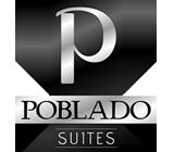 Poblado Suites Medellín