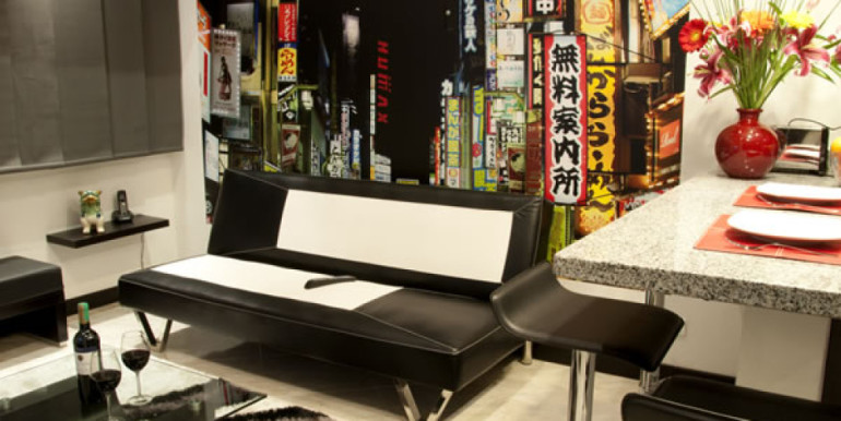 tokyo-1-1000x500